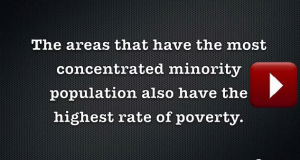 The Divide The History of Racial Housing Segregation
